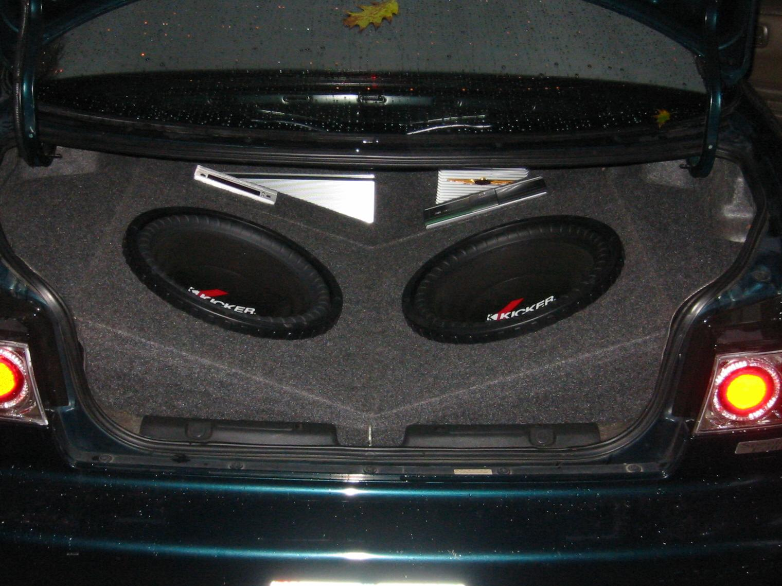 computer masala car stereo systems. Black Bedroom Furniture Sets. Home Design Ideas